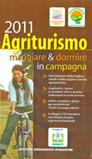 agriturismo_2011