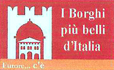 borghi_piu_bellifurore