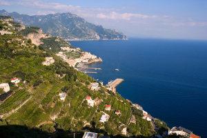 Agriturismo-in-Costiera-Amalfitana